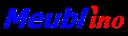 Meublino