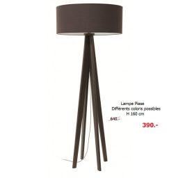 luminaire-lampadaire-Piase-H160-cm