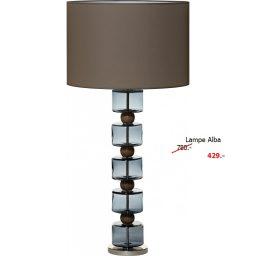 luminaire-lampe-Alba