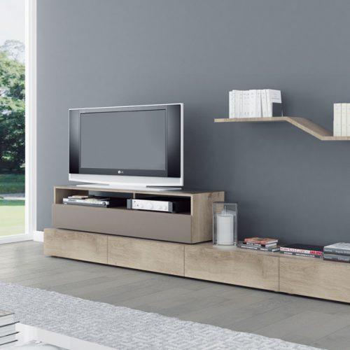 meuble-tv-adulis-1