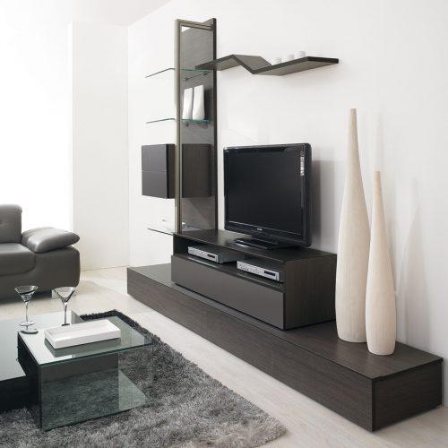 meuble-tv-adulis-2