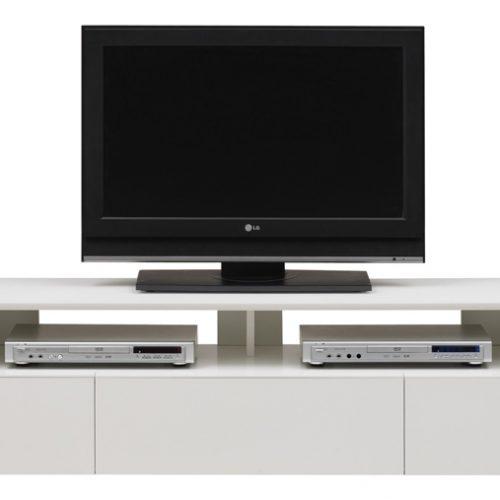 meuble-tv-adulis-3