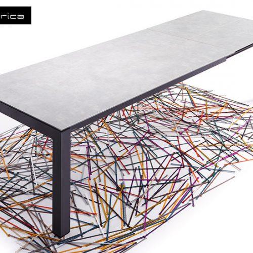 table-ceramique-1