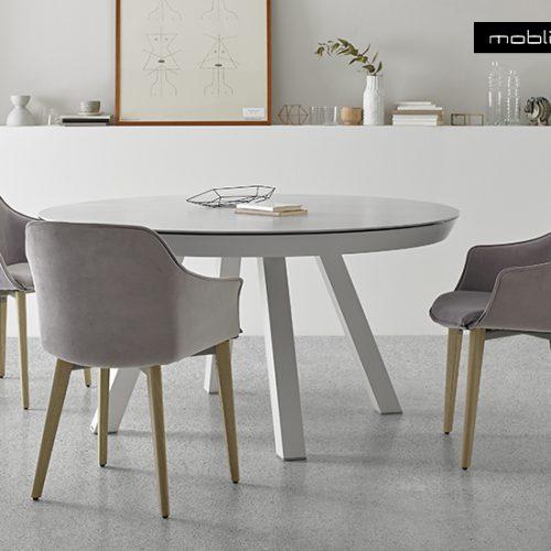table-ceramique-2