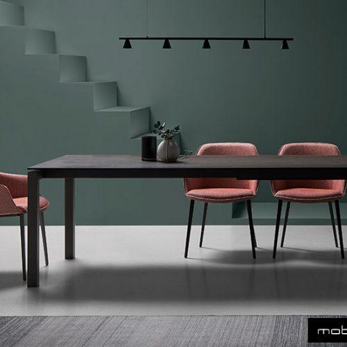 table-ceramique-3