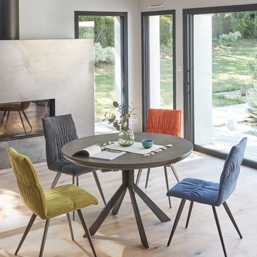 table-sejour-chaises