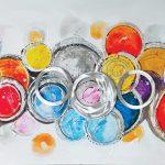 toile-abstrait-022-Toile-50x150cm-abstrait