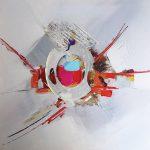 toile-abstrait-023-Toile-50x50cm-abstrait