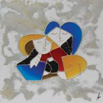 toile-abstrait-024-60x60cm-abstrait