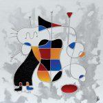 toile-abstrait-025-80x80cm-abstrait