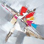 toile-abstrait-026-60x60cm-abstrait