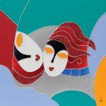toile-abstrait-027-80x80cm-abstrait
