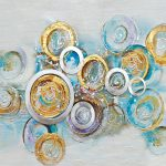 toile-abstrait-028-60x80cm-abstrait