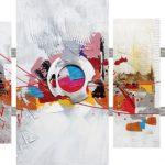 toile-abstrait-03-2386d