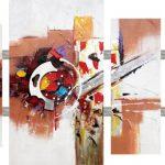 toile-abstrait-03-2387d