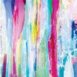 toile-abstrait-03-2730