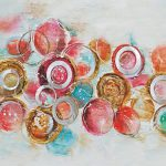 toile-abstrait-03-2834