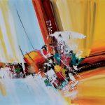 toile-abstrait-033-80x150cm-abstrait