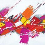 toile-abstrait-046-40x120cm-abstrait
