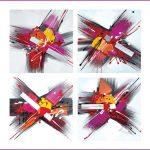 toile-abstrait-4-toiles-30x30-cm-1024x624