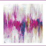 toile-abstrait-Toile-100x100-1024x624