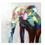 toile-figuratif-014-Toile-Elephant-40x40-cm-1024x624
