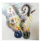 toile-figuratif-021-Toile-Zebre-40x40-cm-1024x624