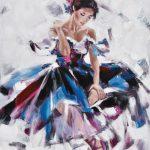 toile-figuratif-03-3059
