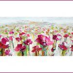toile-floral-018-Toile-Fleurie-150x50-cm-1024x624