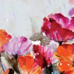 toile-floral-019-Toile-Fleurs-30x60-cm-1024x624