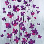 toile-floral-040-40x120cm-floral