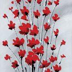 toile-floral-041-40x120cm-floral