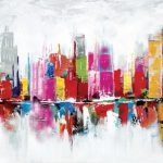 toile-urbain-031-50x150cm-urbain